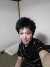 Image0071_1
